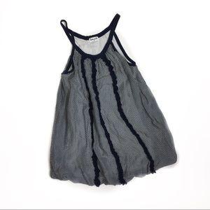 Splendid Girls Sleeveless Dress